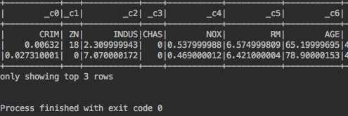 Dataextract